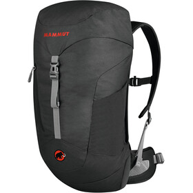 Mammut Creon Tour Mochila 28L, black